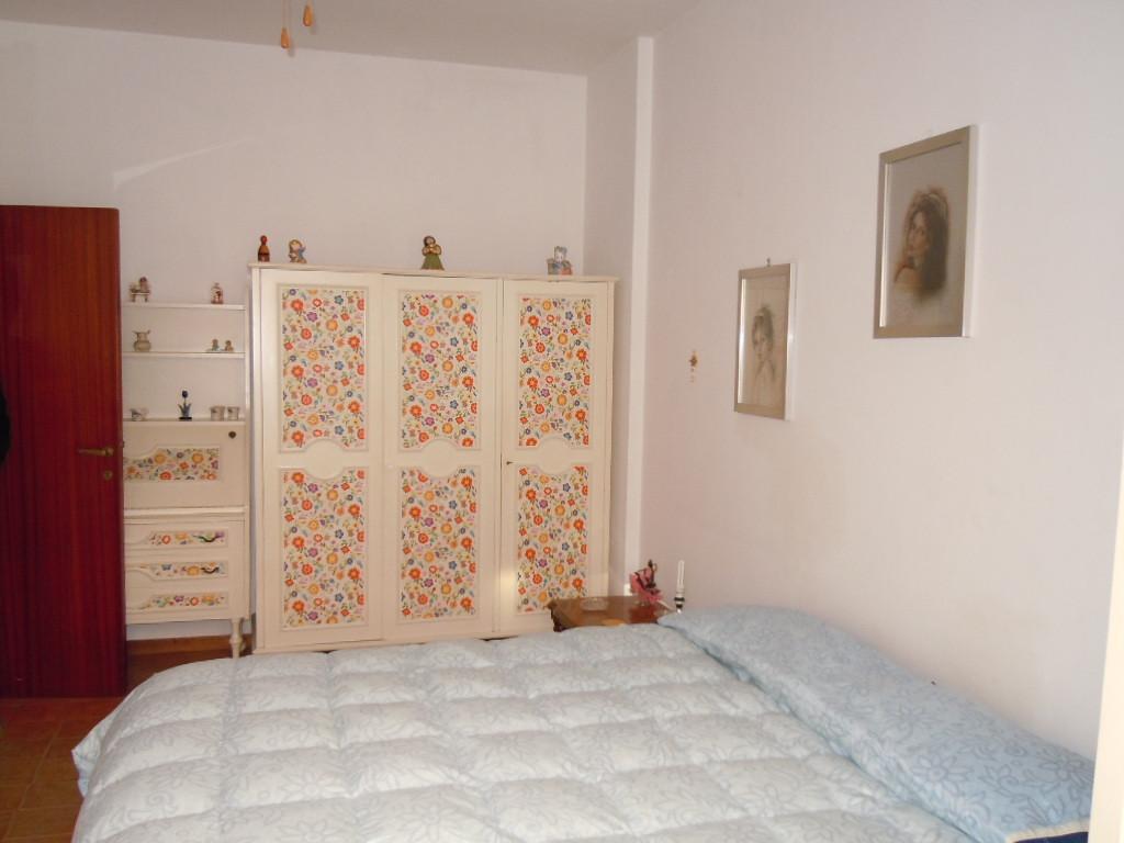 Bilocale Porto San Giorgio  5
