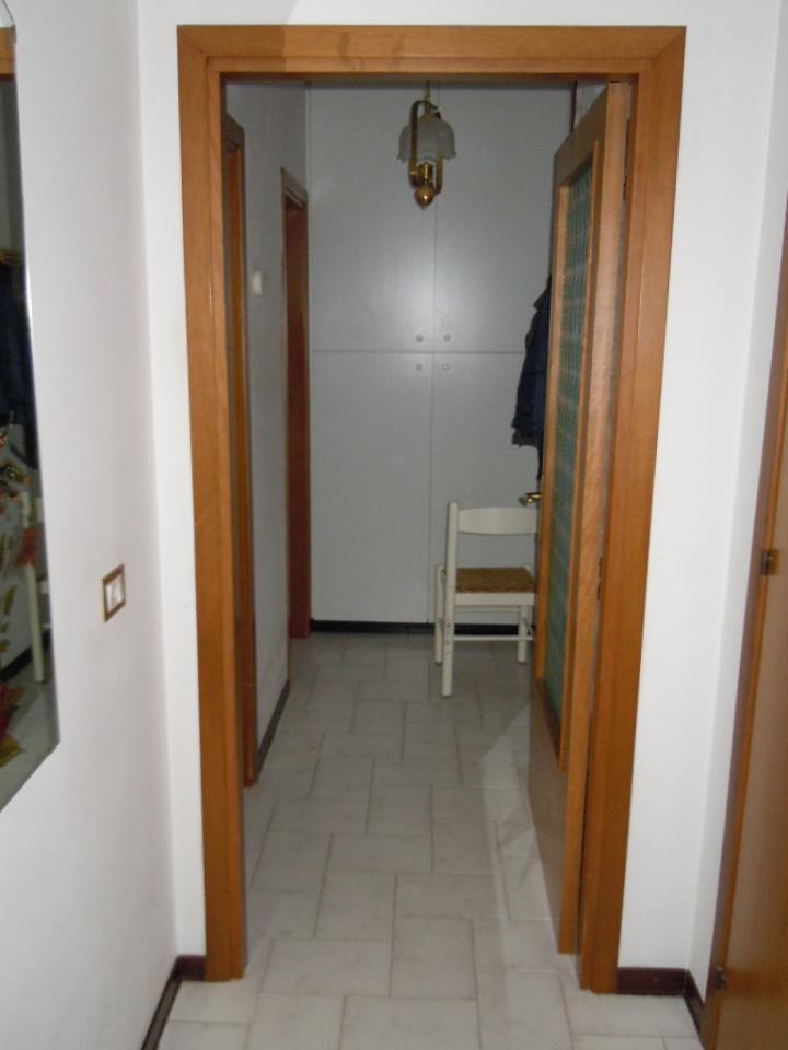 Bilocale Porto San Giorgio  6