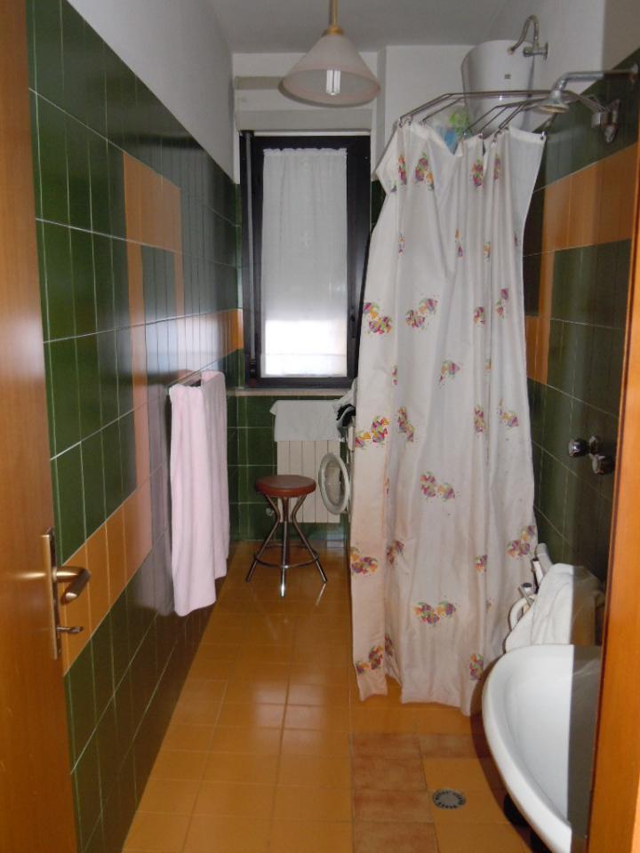 Bilocale Porto San Giorgio  7
