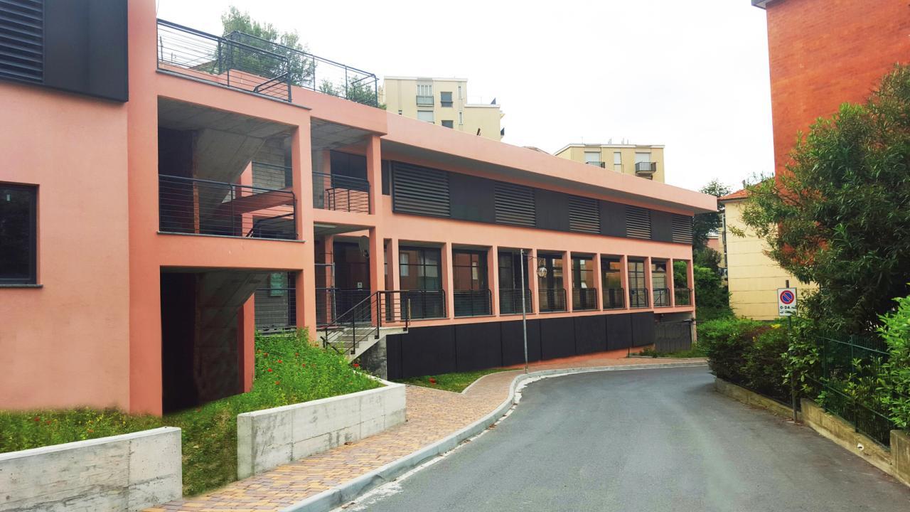 Box / Garage in vendita a Spotorno, 1 locali, prezzo € 30.000 | Cambio Casa.it