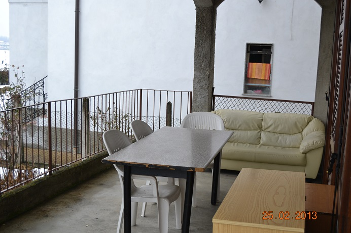 Appartamento in affitto a Limbiate, 2 locali, prezzo € 580 | Cambio Casa.it