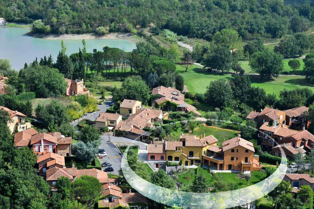 Appartamento in vendita a Garlenda, 2 locali, prezzo € 195.000 | Cambio Casa.it