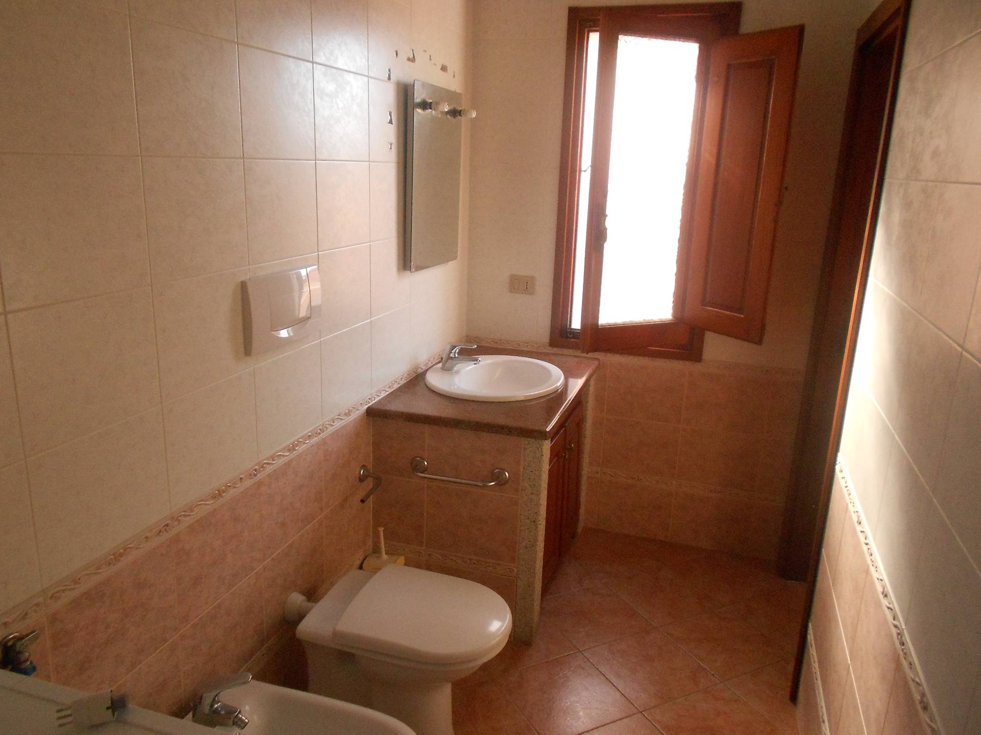Bilocale Santa Teresa Gallura Via Cagliari 8