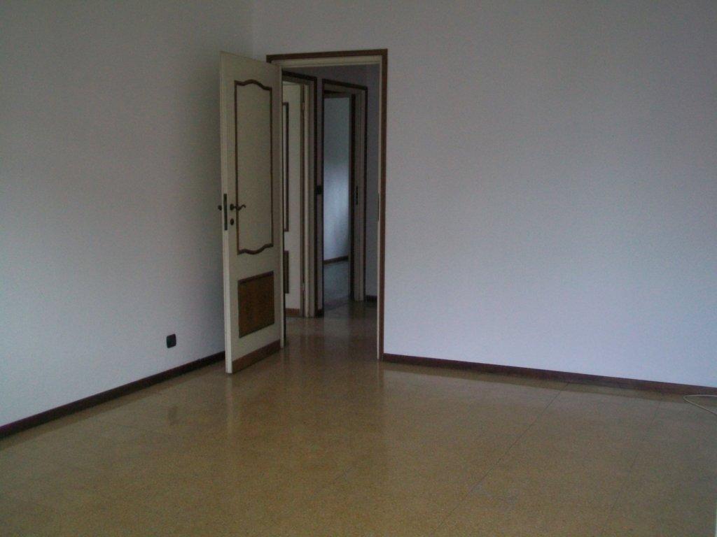 Bilocale Saronno  7