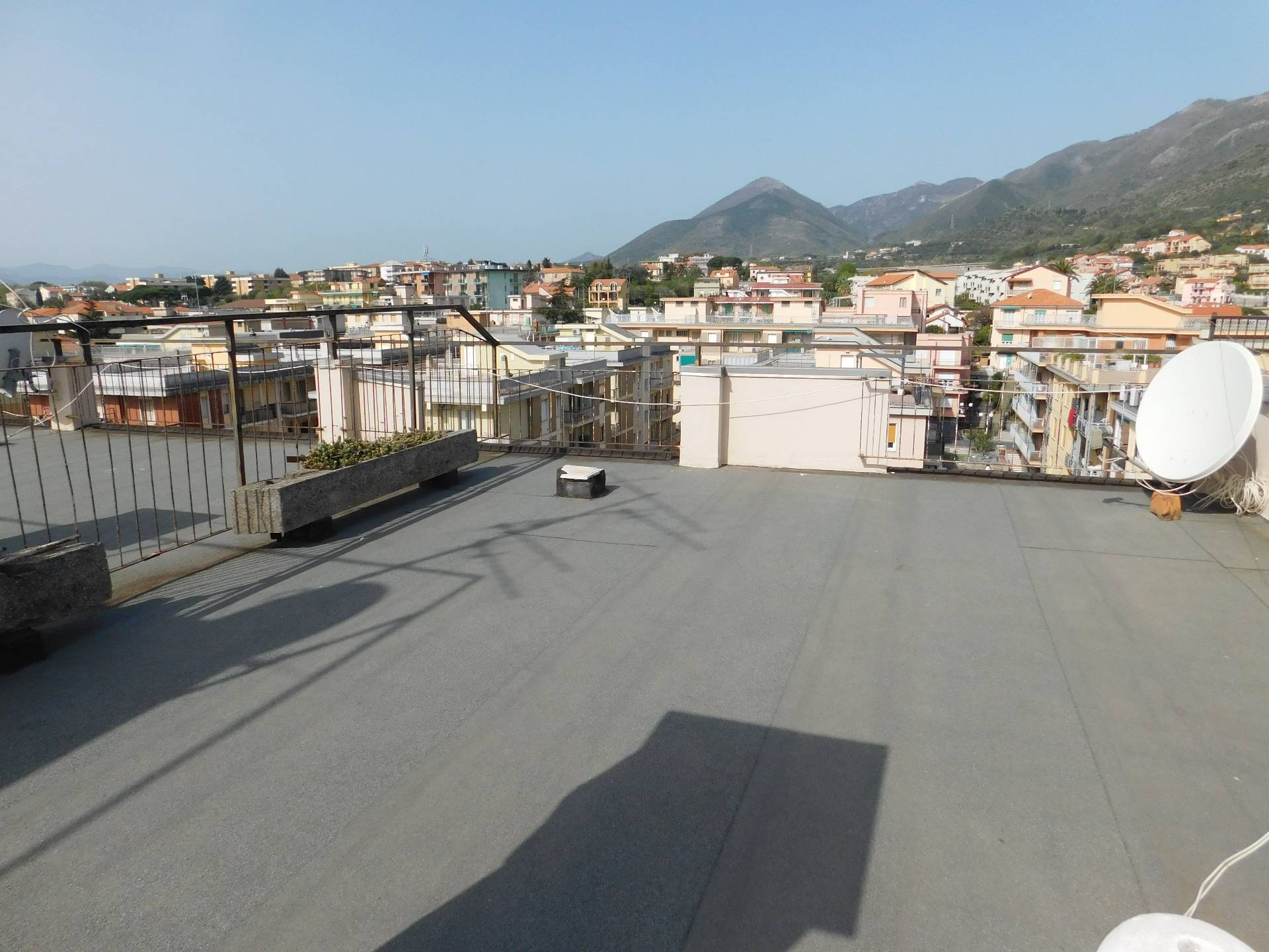 Bilocale Ceriale Via Roma 9