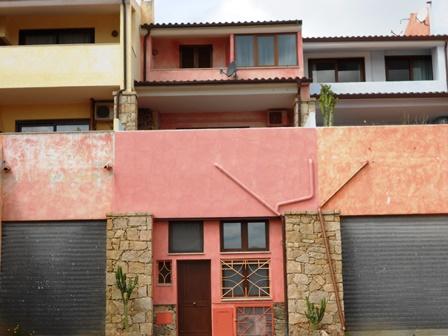 Appartamento in Vendita a Arzachena - Porto Cervo
