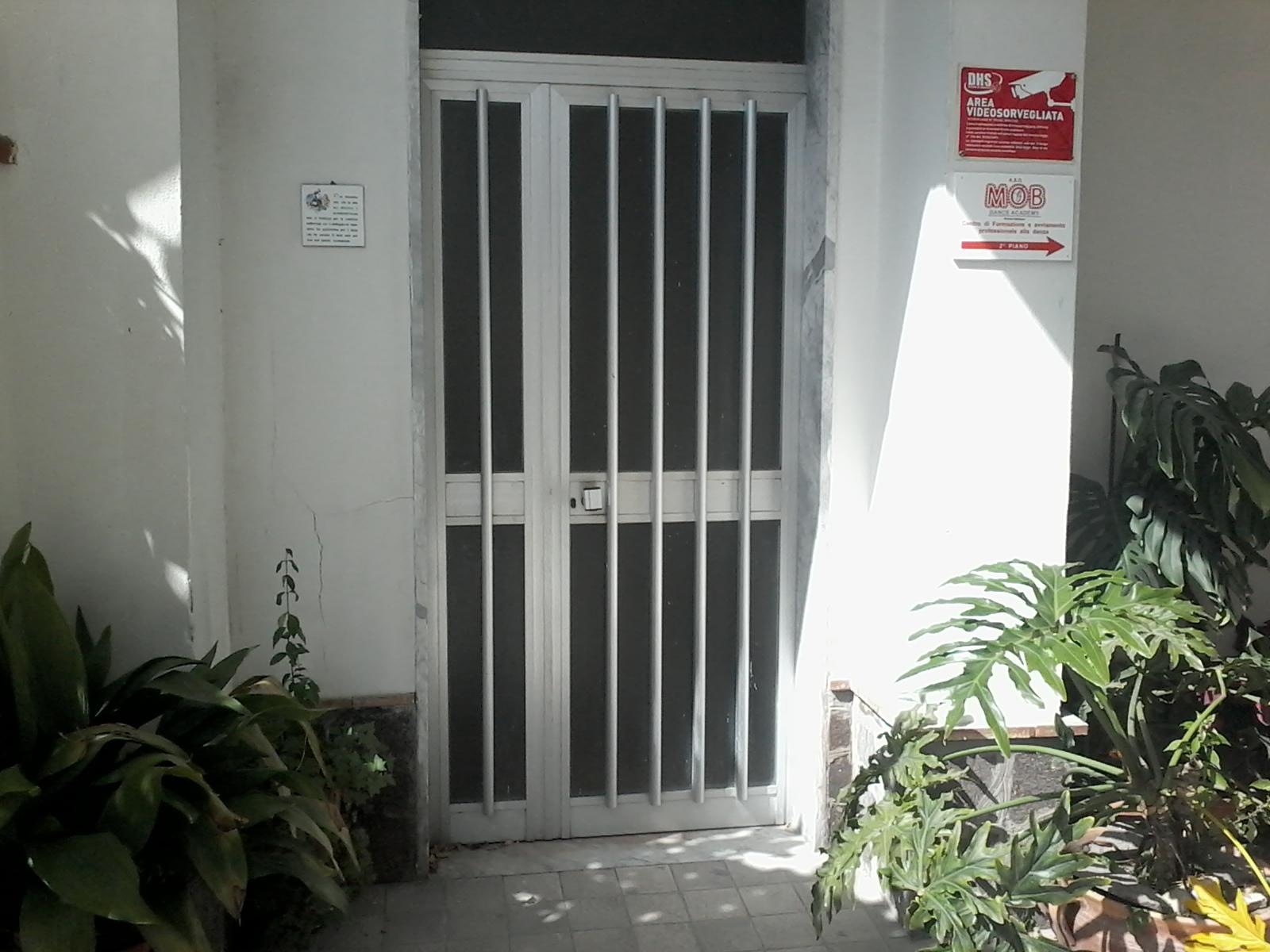 Ufficio / Studio in affitto a Mariglianella, 9999 locali, prezzo € 350 | Cambio Casa.it