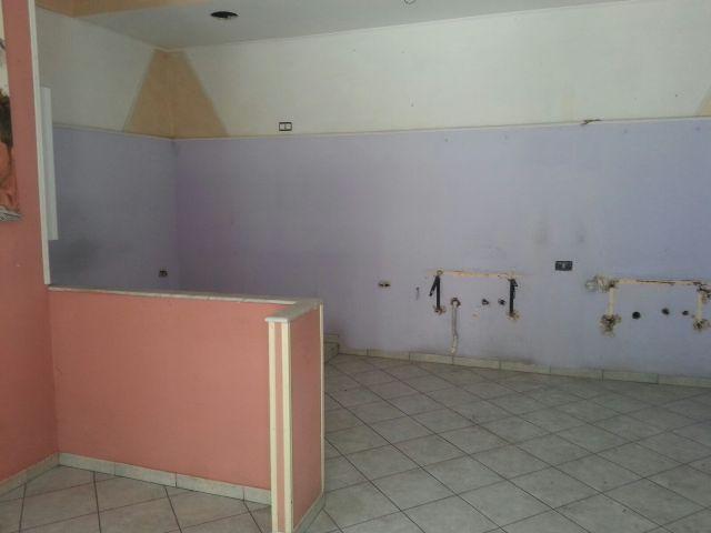 Attività / Licenza in vendita a Brusciano, 9999 locali, prezzo € 50.000 | Cambio Casa.it