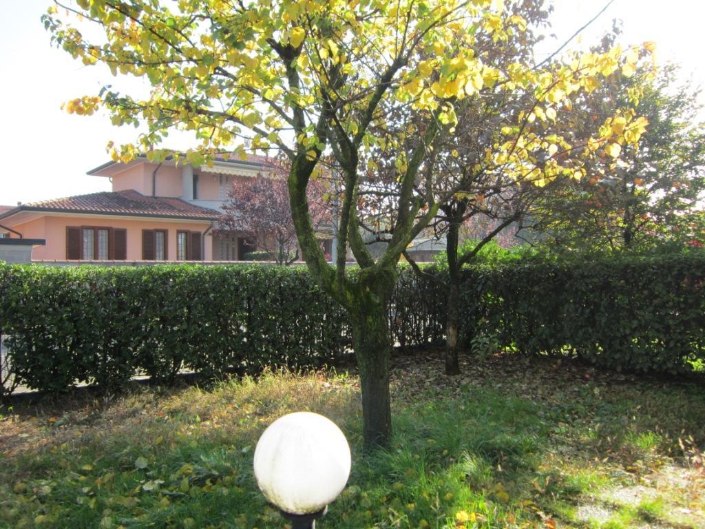 Bilocale Carugate Via Don Luigi Sturzo 2