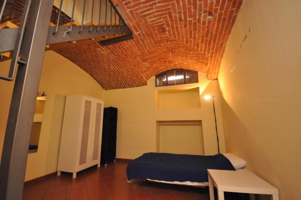 Bilocale Milano Via Francesco Guicciardini 7