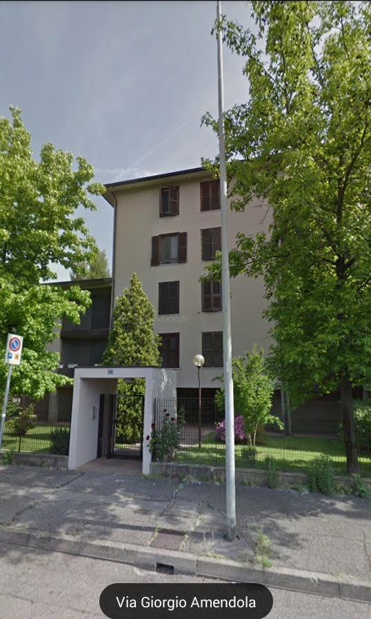 Appartamento in Vendita a Rozzano: 2 locali, 70 mq