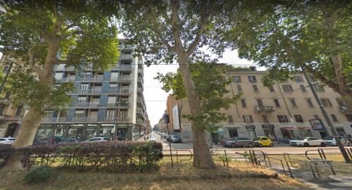 Vai alla scheda: Loft / Open Space Vendita Milano