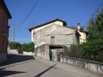 Vai alla scheda: Casa indipendente Vendita L'Aquila