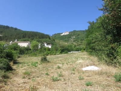 Vai alla scheda: Terreno  Residenziale Vendita L'Aquila