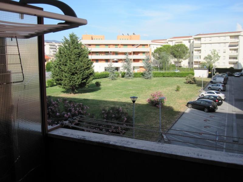 Bilocale Pisa Via Italo Bargagna 1