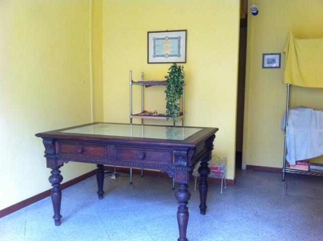 Negozio / Locale in vendita a Pisa, 9999 locali, zona Località: PORTAFIORENTINA, prezzo € 25.000 | Cambio Casa.it