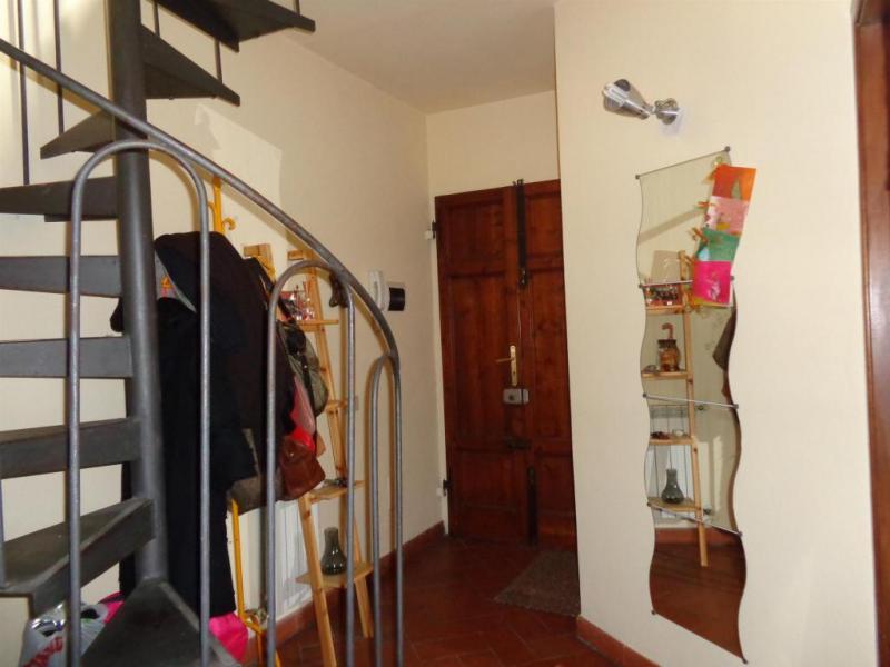 Bilocale Pisa Via Carlo Cattaneo - 68 8