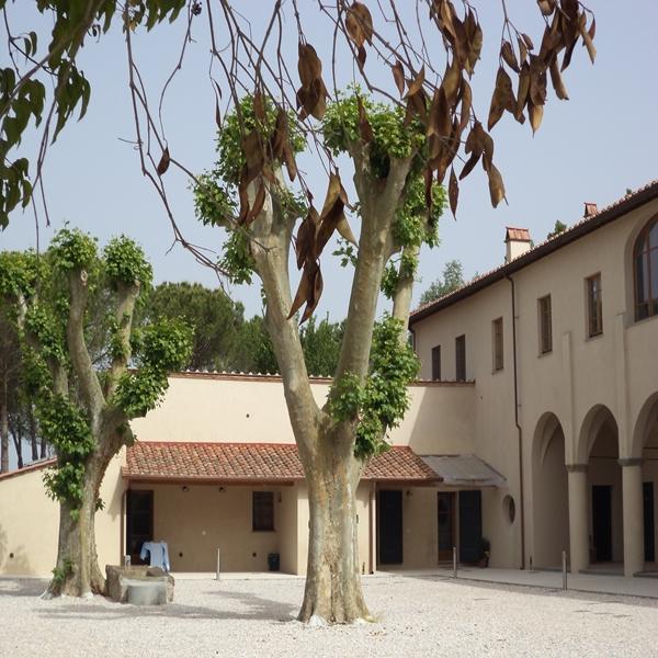 Bilocale San Giuliano Terme Via Achille Grandi 1