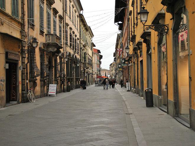 Attività / Licenza in vendita a Pisa, 9999 locali, zona Località: Centrostorico, prezzo € 180.000 | Cambio Casa.it