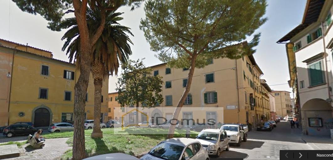 Negozio / Locale in vendita a Pisa, 9999 locali, prezzo € 160.000 | Cambio Casa.it