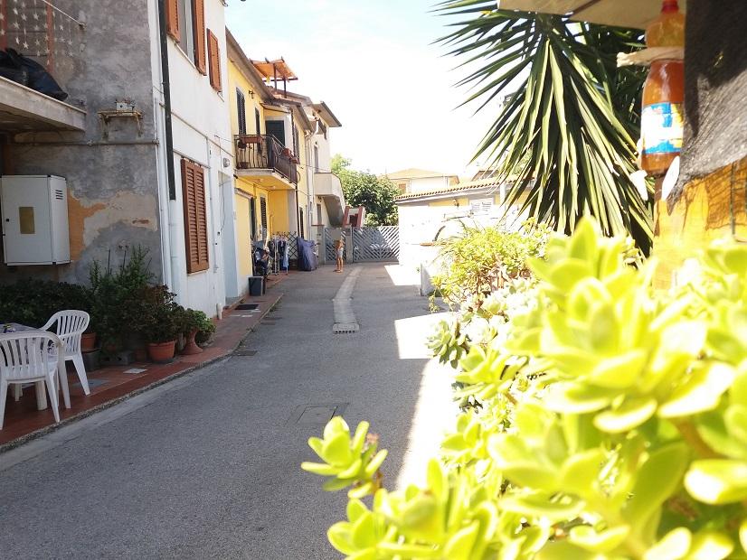 Bilocale Pisa Via Di Oratoio 2