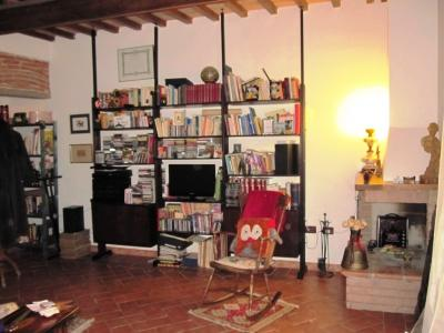 Vai alla scheda: Villa a schiera Vendita Cascina