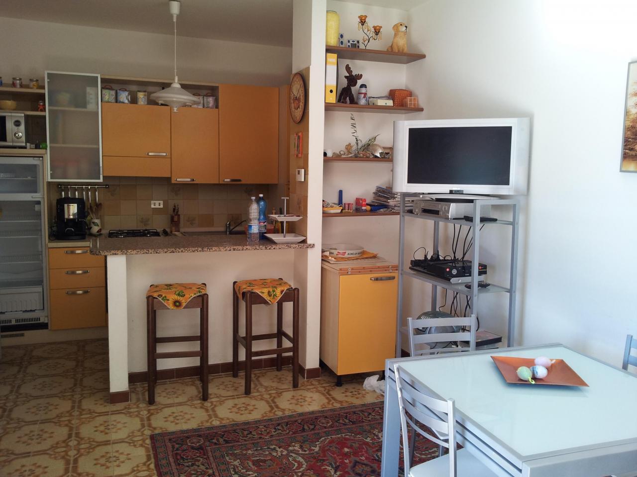Appartamento in vendita a Tovo San Giacomo, 3 locali, zona Zona: Giorni, prezzo € 140.000 | Cambio Casa.it