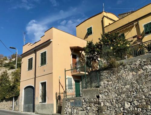 Vai alla scheda: Casa indipendente Vendita Tovo San Giacomo