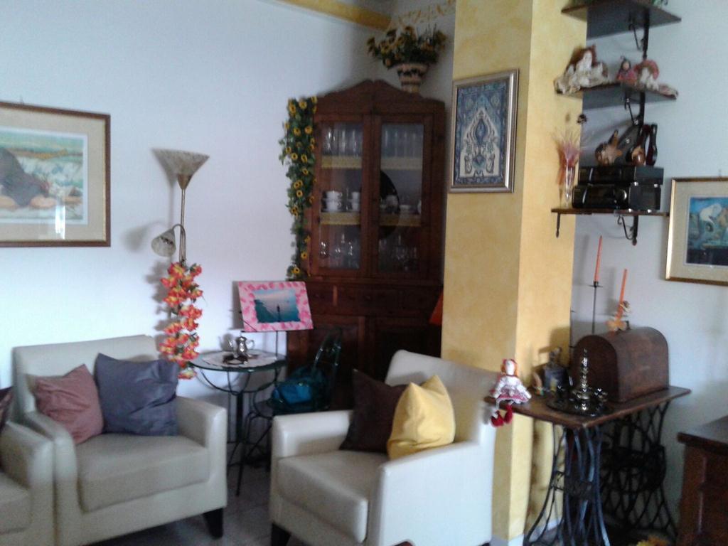 Bilocale Montesilvano Via Giolitti 4