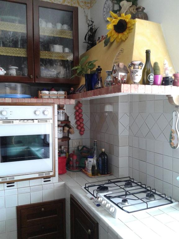 Bilocale Montesilvano Via Giolitti 5