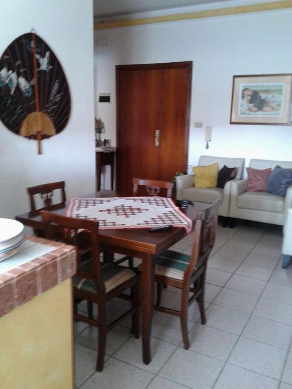 Bilocale Montesilvano Via Giolitti 6