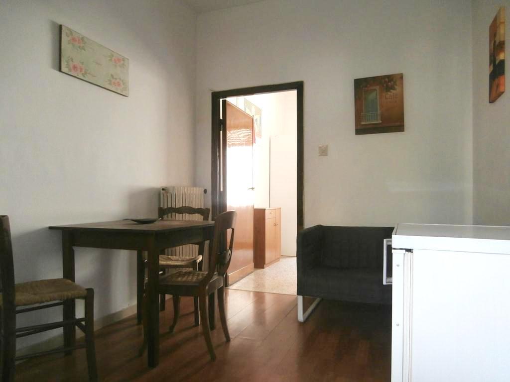 Bilocale Pescara  5