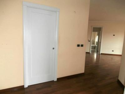Vai alla scheda: Appartamento Vendita Pescara