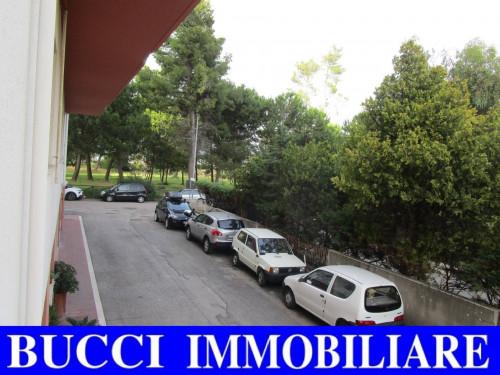 Vai alla scheda: Appartamento Vendita Montesilvano