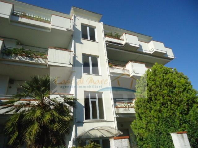 Bilocale Alba Adriatica Via Caprera 2
