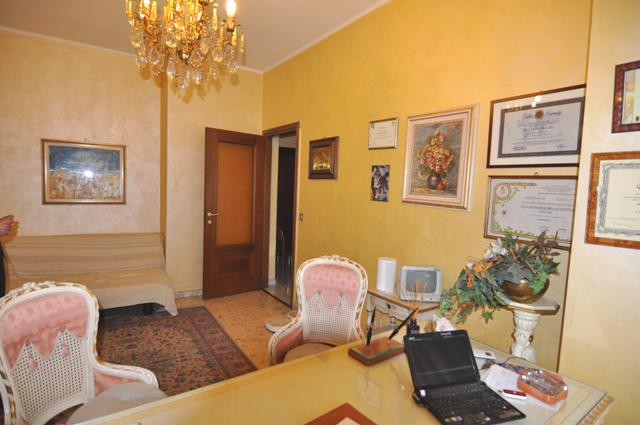 Bilocale Torino Via Nizza 6