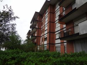 Appartamento in Vendita a Brusasco