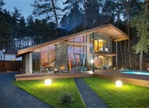 Vai alla scheda: Terreno  Residenziale Vendita Aosta