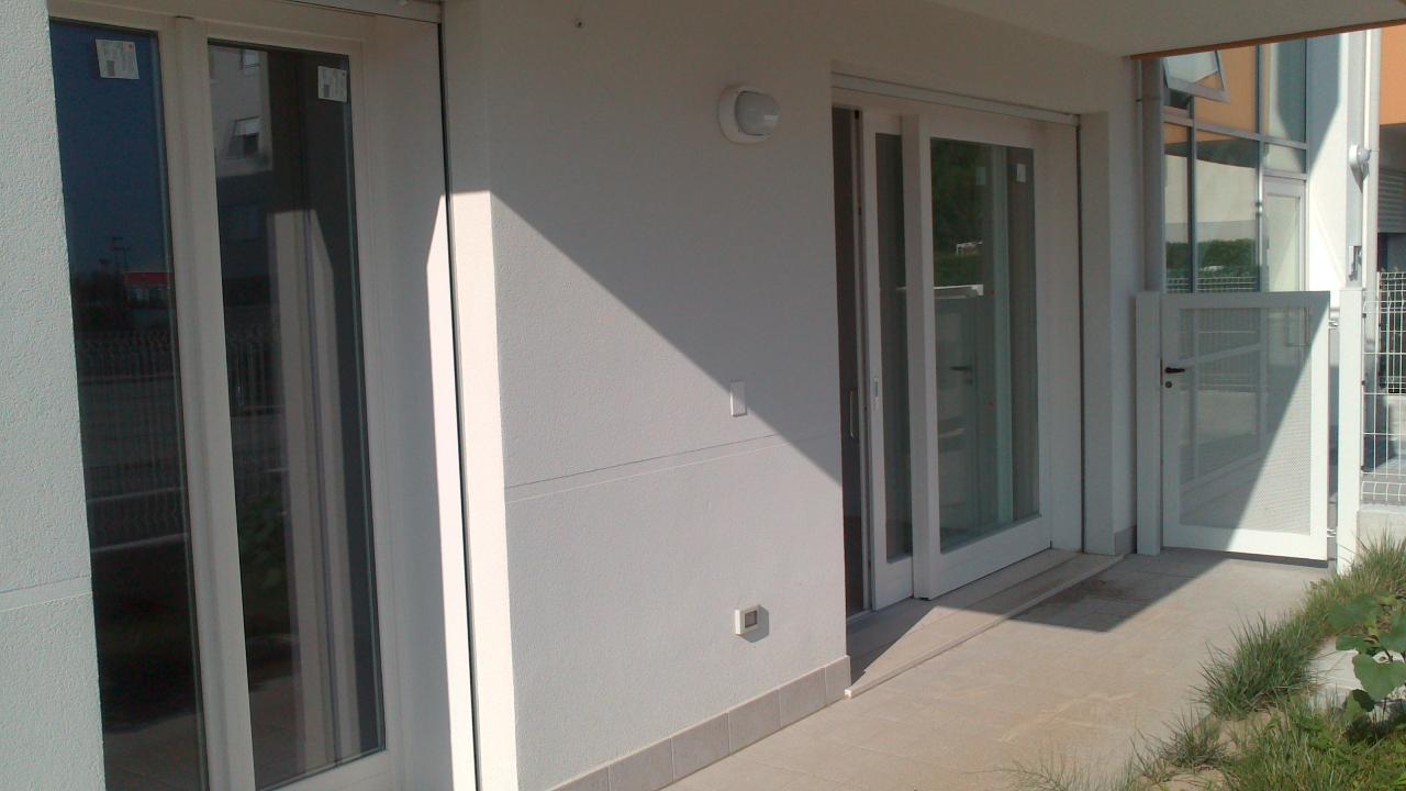 Appartamento in vendita a Spinea, 2 locali, prezzo € 110.000 | Cambio Casa.it