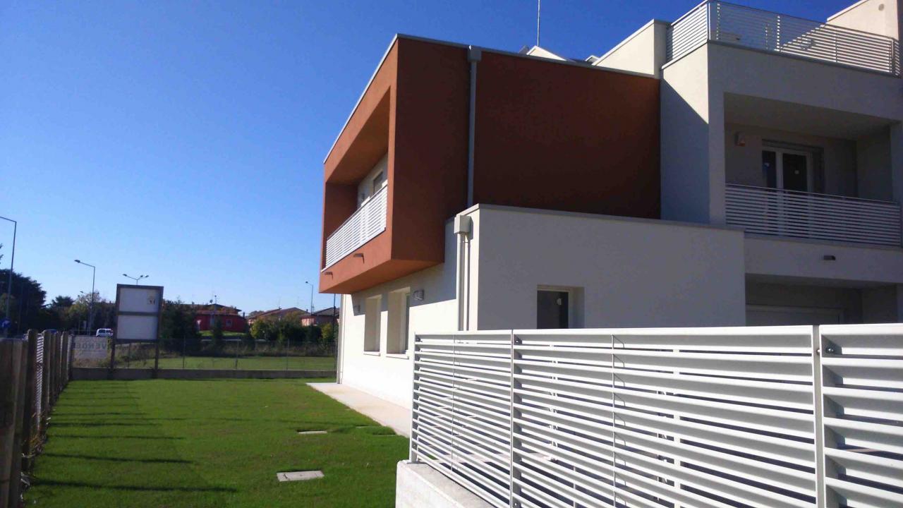 Villa in vendita a Spinea, 6 locali, prezzo € 400.000 | CambioCasa.it