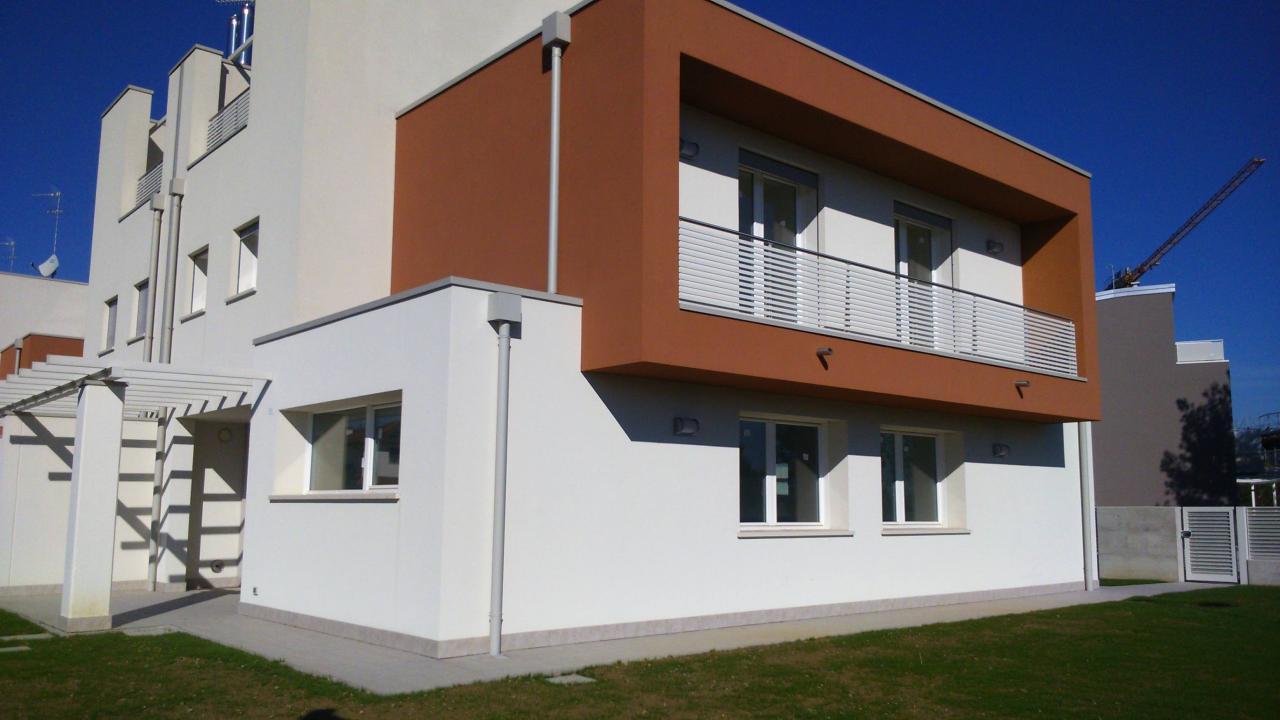 Villa in vendita a Spinea, 6 locali, Trattative riservate | CambioCasa.it