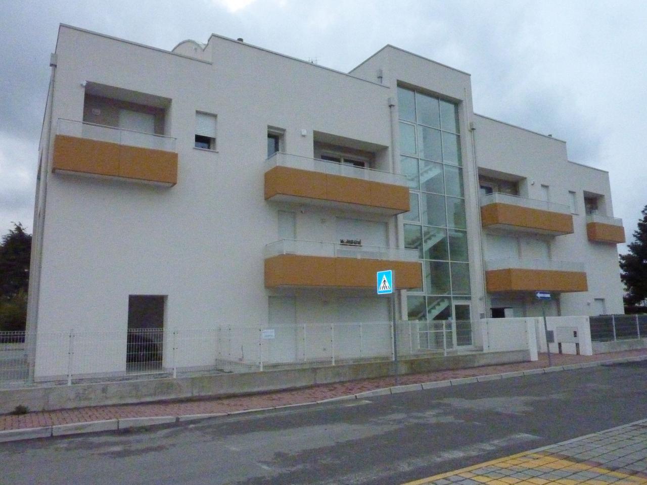 Bilocale Spinea Via Palladio 10
