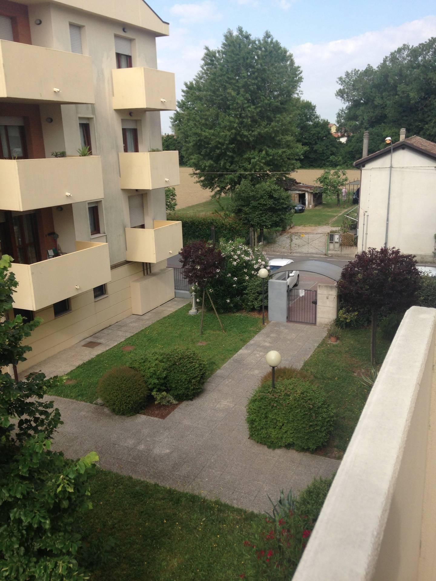 Appartamento in affitto a Spinea, 4 locali, prezzo € 105.000 | CambioCasa.it