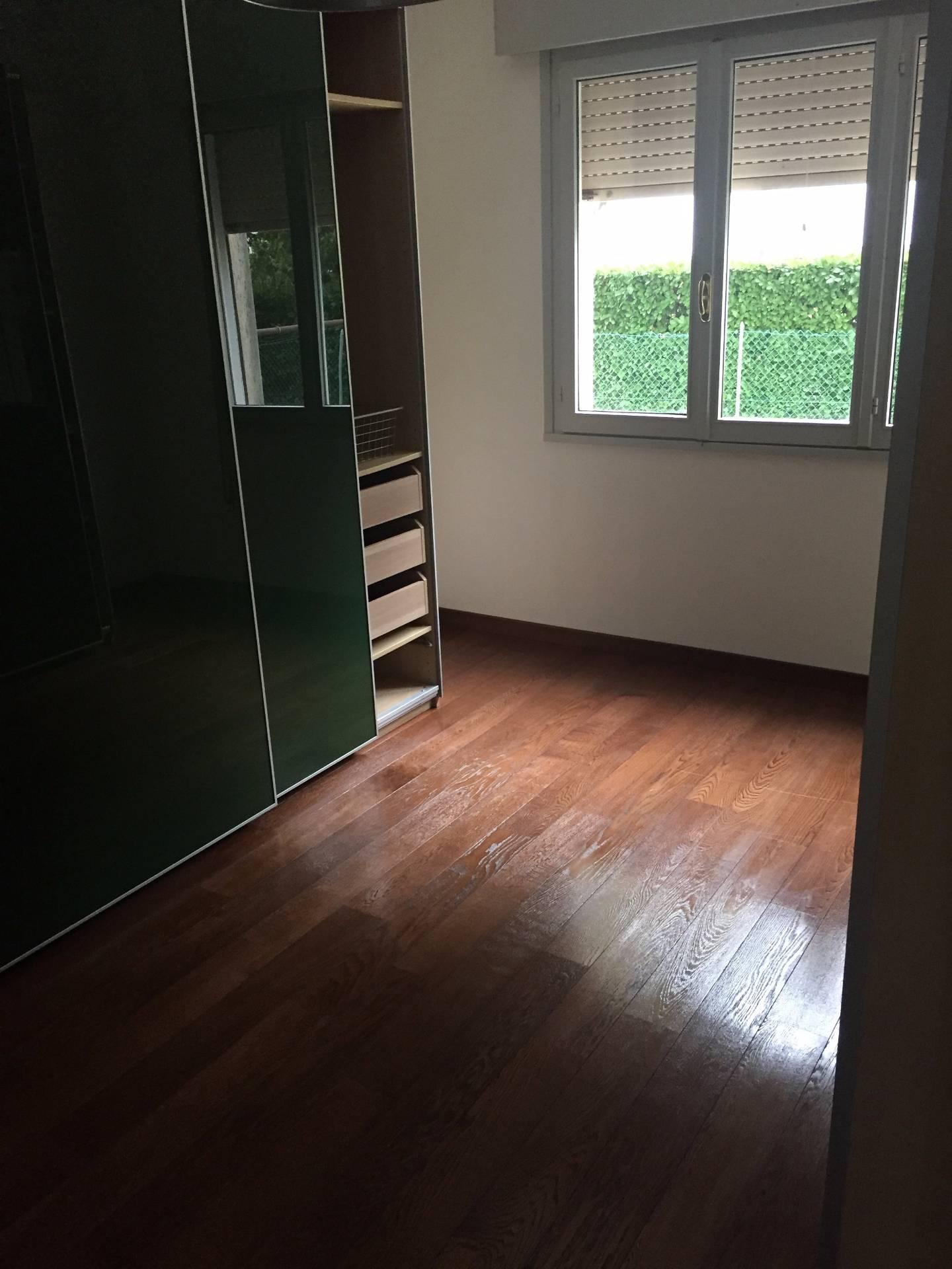 Appartamento in affitto a Noale, 4 locali, prezzo € 108.900 | CambioCasa.it