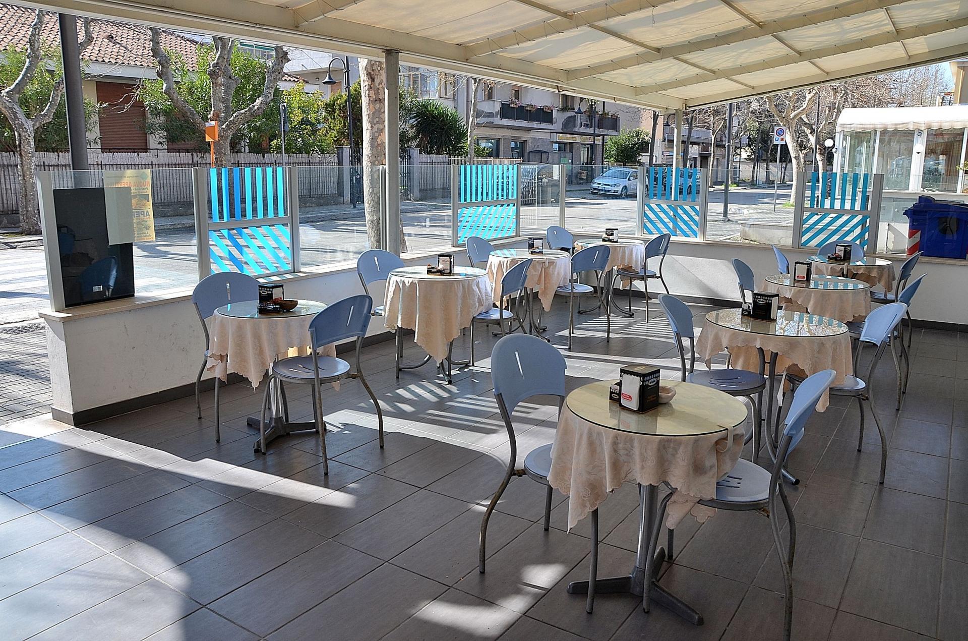 Negozio / Locale in vendita a Montesilvano, 9999 locali, zona Località: mare, prezzo € 288.000 | Cambio Casa.it