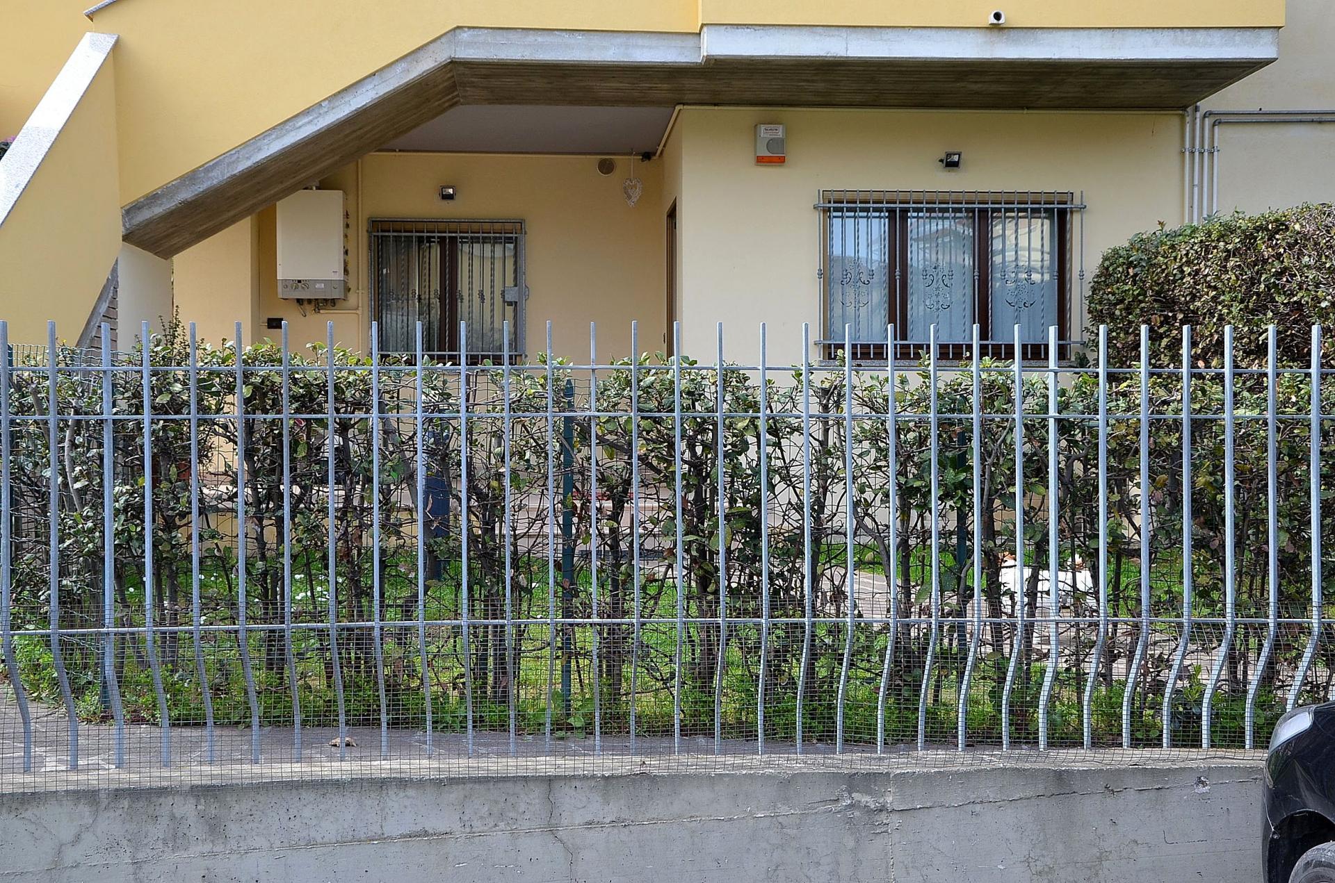 Appartamento in vendita a Città Sant'Angelo, 4 locali, zona Località: FonteUmano, prezzo € 137.000 | Cambio Casa.it