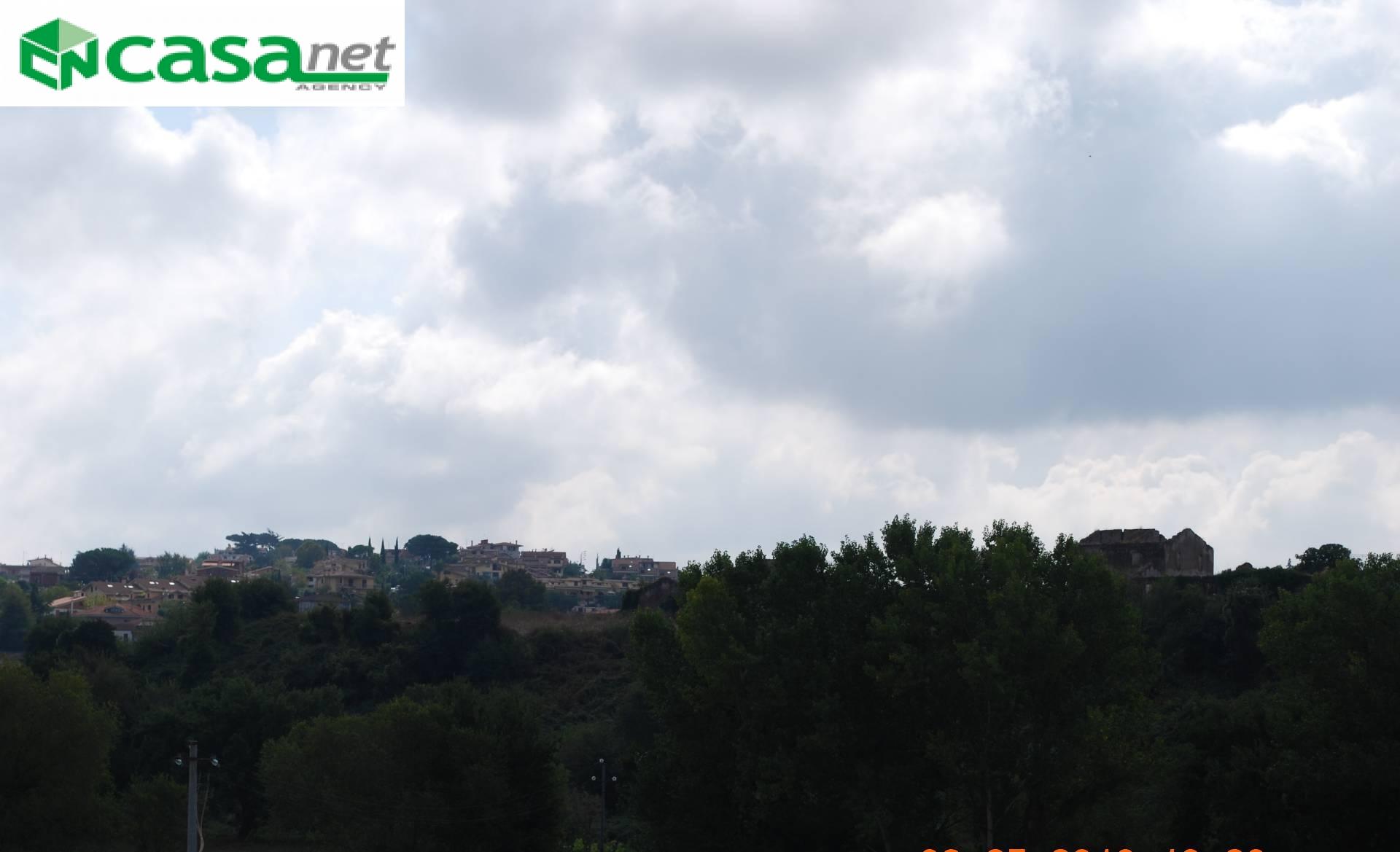 Bilocale Guidonia Montecelio Via Palombarese 10