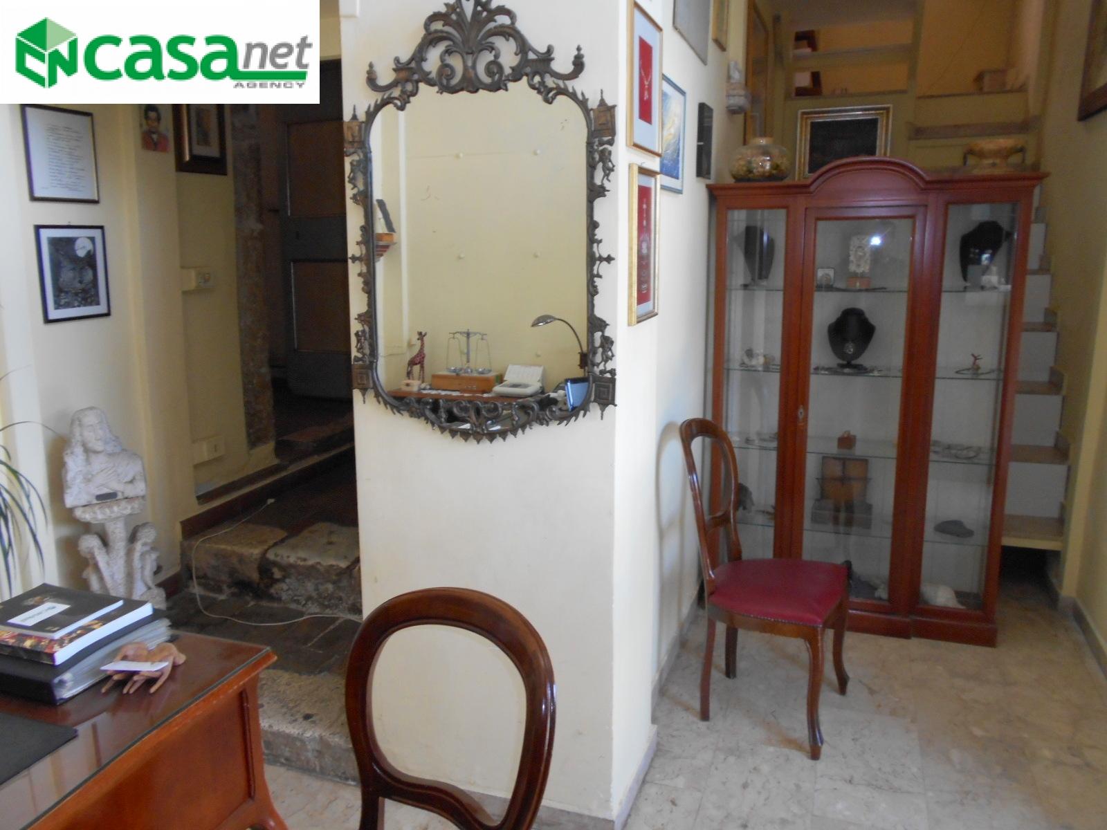 Negozio / Locale in vendita a Guidonia Montecelio, 9999 locali, zona Zona: Montecelio, prezzo € 160.000 | Cambio Casa.it
