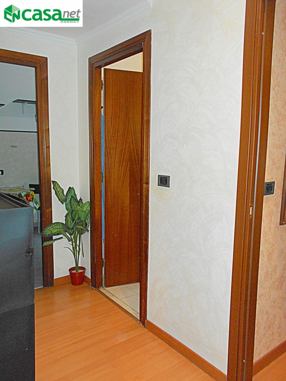 Bilocale Guidonia Montecelio Via Giosuè Carducci 3