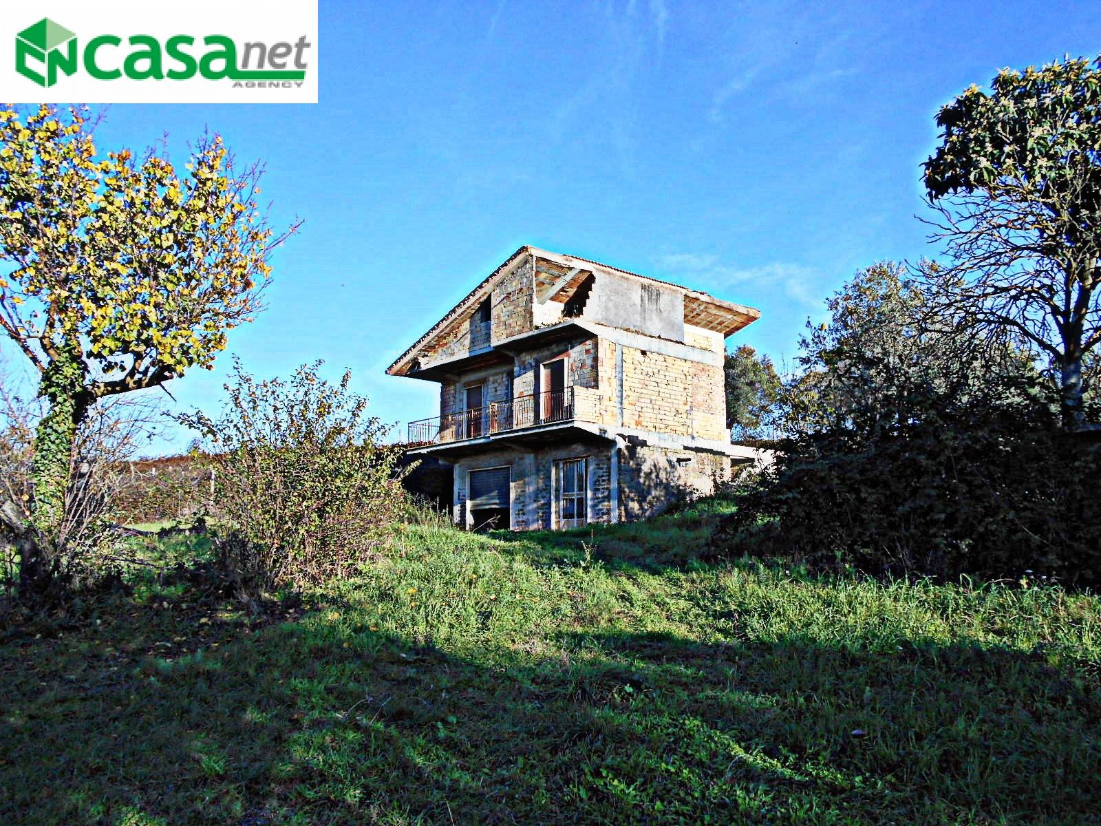 Soluzione Indipendente in vendita a Guidonia Montecelio, 4 locali, zona Zona: Guidonia, prezzo € 159.000 | Cambio Casa.it